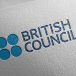 Tổng hợp các video luyện IELTS từ British Council